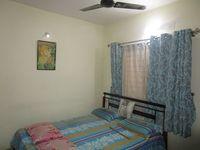 13M5U00739: Bedroom 2