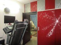 13M5U00739: Bedroom 3
