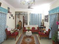 13M5U00739: Hall 1