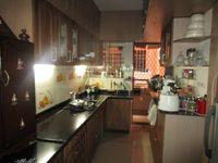 13M5U00739: Kitchen 1