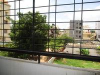 10A8U00221: Balcony 1