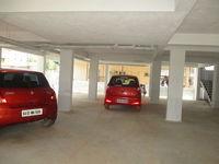 10A8U00221: parking 1