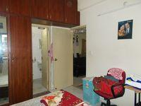 12S9U00088: Bedroom 2