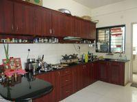 12S9U00088: Kitchen