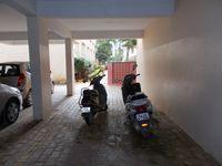 12S9U00088: parking 1