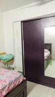 11M3U00145: Bedroom 3