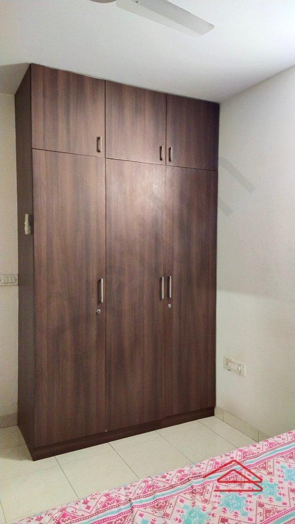 11M3U00145: Bedroom 1