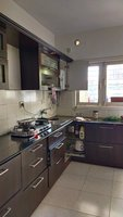 11M3U00145: Kitchen 1