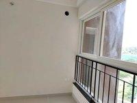 13DCU00516: Balcony 1
