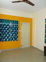 13J1U00207: Bedroom 2