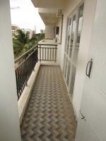 14J6U00343: Balcony 1