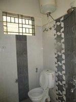 14J6U00343: Bathroom 2