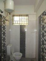 14J6U00343: Bathroom 1