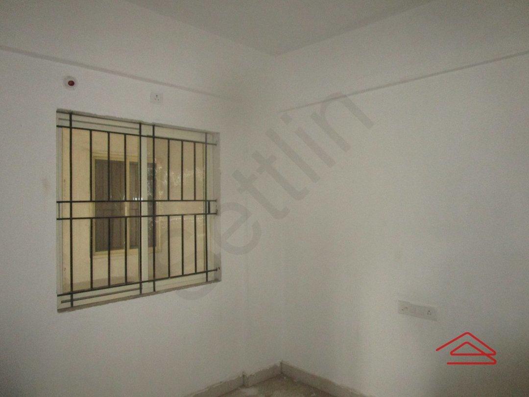 14J6U00343: Bedroom 1