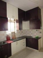14J6U00343: Kitchen 1