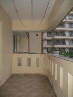 15OAU00157: Balcony 1