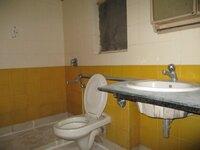 15OAU00157: Bathroom 1