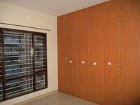 15OAU00157: Bedroom 2