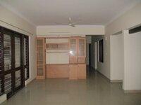 15OAU00157: Hall 1