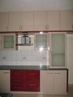 15OAU00157: Kitchen 1