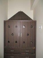 15OAU00157: Pooja Room 1