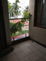 15S9U00227: Balcony 1