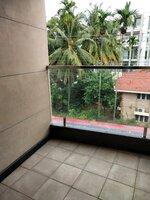 15S9U00227: Balcony 2