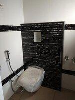 15S9U00227: Bathroom 4