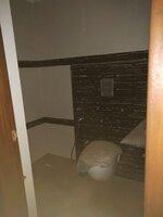 15S9U00227: Bathroom 2