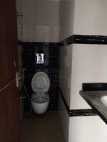 15S9U00227: Bathroom 3
