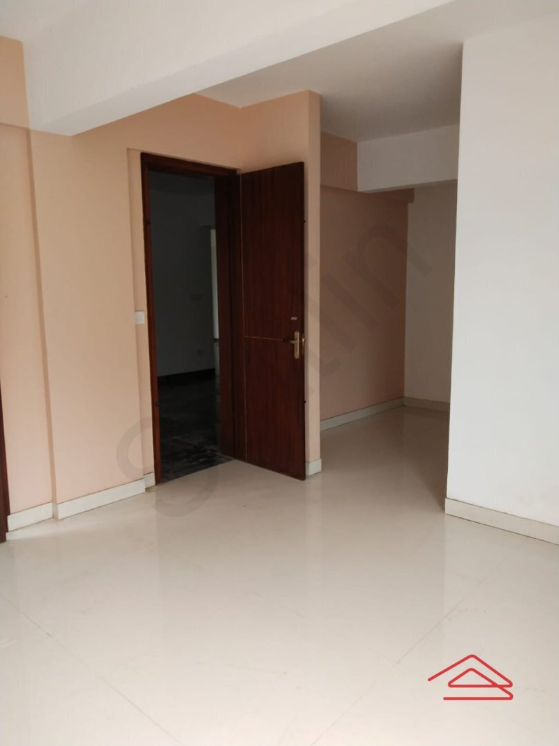 15S9U00227: Bedroom 1