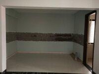 15S9U00227: Kitchen 1