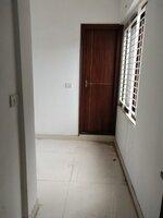 15S9U00227: Servant Room 1
