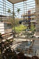 15M3U00094: Balcony 1