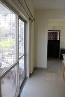 15M3U00094: Balcony 2