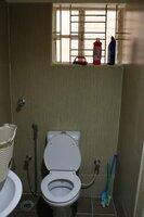 15M3U00094: Bathroom 1