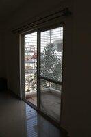 15M3U00094: Bedroom 2