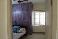15M3U00094: Bedroom 1