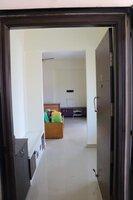 15M3U00094: Hall 1