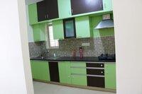 15M3U00094: Kitchen 1