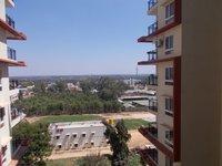 14F2U00206: Balcony 1