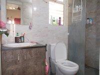 14F2U00206: Bathroom 2