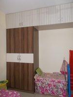 14F2U00206: Bedroom 2