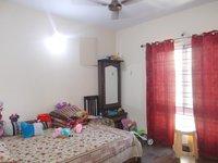 14F2U00206: Bedroom 1