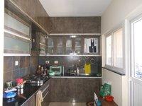 14F2U00206: Kitchen 1