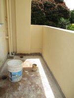 15S9U00325: Balcony 1