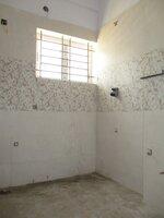15S9U00325: Bathroom 2
