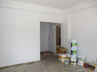 15S9U00325: Bedroom 1