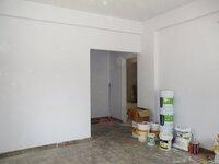15S9U00325: Bedroom 2