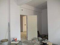 15S9U00325: Bedroom 3